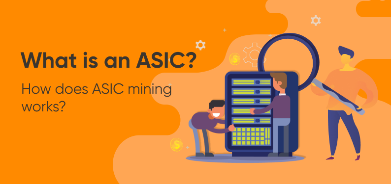 HiveOS — ASIC mining in simple words