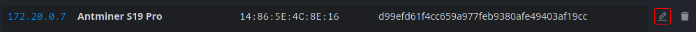 update-asic-credentials
